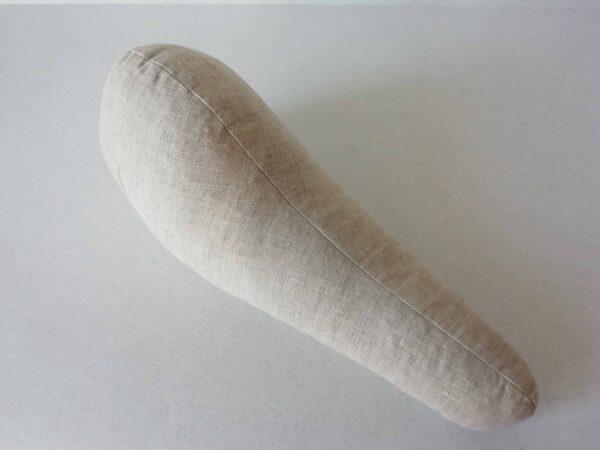 Портновская подушка Комбигрудь 1