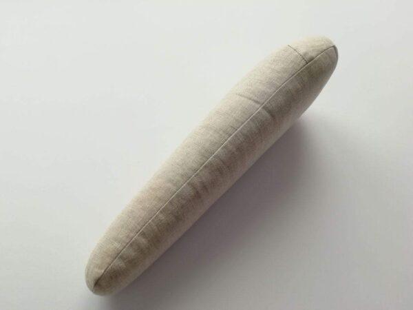 Портновская подушка конус