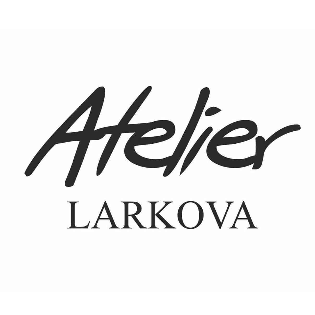 Larkova Atelier