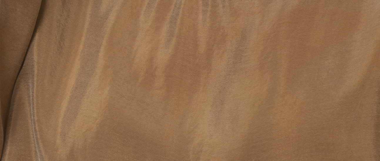 Kupro материал купить ткань оксфорд бежевый